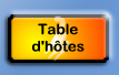 Table d'H�tes